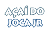 Açai do Joca Jr.